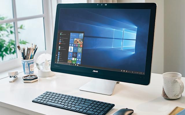 نظام التشغيل Windows 10 مثبت على 700 مليون جهاز