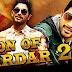 Son of Sardar (2016) Full Movie In Hindi Watch HD