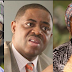 'You have lost control' – Fani-Kayode tells Buhari over reported gunshots in Aso Rock