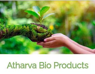 Atharva bio products