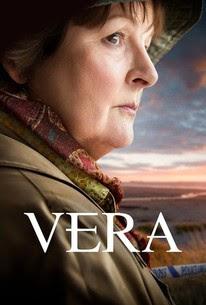 Vera Temporada 10