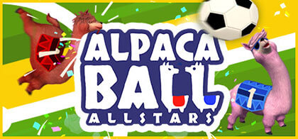 alpaca ball allstars,alpaca ball: allstars,alpaca ball,alpaca ball allstars gameplay,alpaca ball allstars game,allstars,alpaca,alpaca ball allstars review,alpaca ball allstars gameplay hd,alpaca ball: allstars pc,alpaca ball gameplay,alpaca ball allstars price,alpaca ball allstars pc,alpaca ball allstars download,alpaca ball allstars pc game,alpaca ball allstars gameplay hd (pc),alpaca ball allstars pc review,alpaca ball allstars pc gameplay,alpaca ball allstars gameplay pc