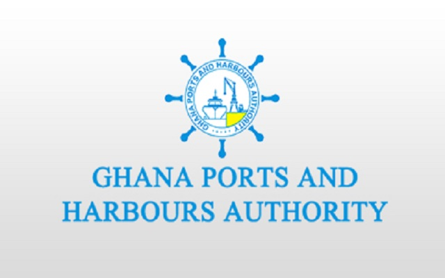 Government orders withdrawal of Port handling charges