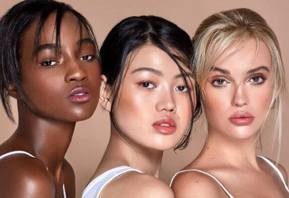 صناعة الجمال العالمية: الوظائف الأربع الأعلى أجراً