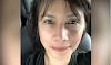 Hindi lang pera-pera ang trabaho sa ABS-CBN: Babalik kami, babangon, lalaban - Agot