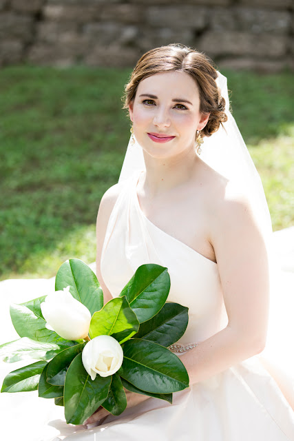 Houston Brides _ Houston Weddings_Houston Makeup Artist