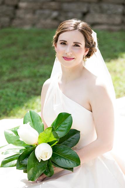 Houston Brides _ Houston Weddings_Houston Makeup Artist