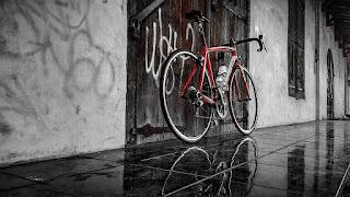 vina191214.blogspot.com