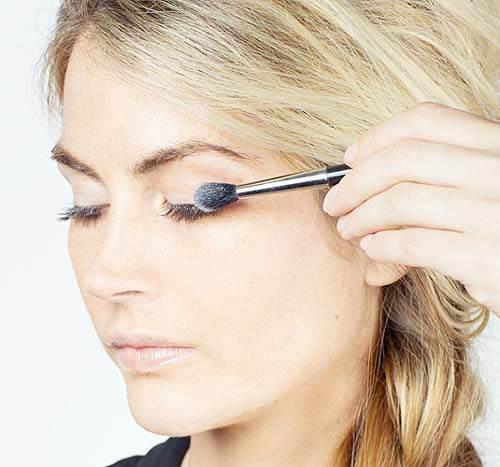 cách makeup mắt đẹp dễ dàng
