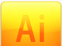 Download Adobe Illustrator CS3 Full Version 2020 (100% Work)