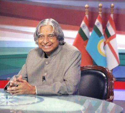 Image result for முனைவர் கதிரேசன்
