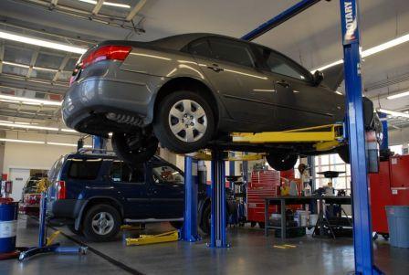Setiap orang menginginkan mobil yang dimiliki selalu dalam keadaan prima dan awet #6 Tips Merawat Mobil Yang Benar Agar Awet