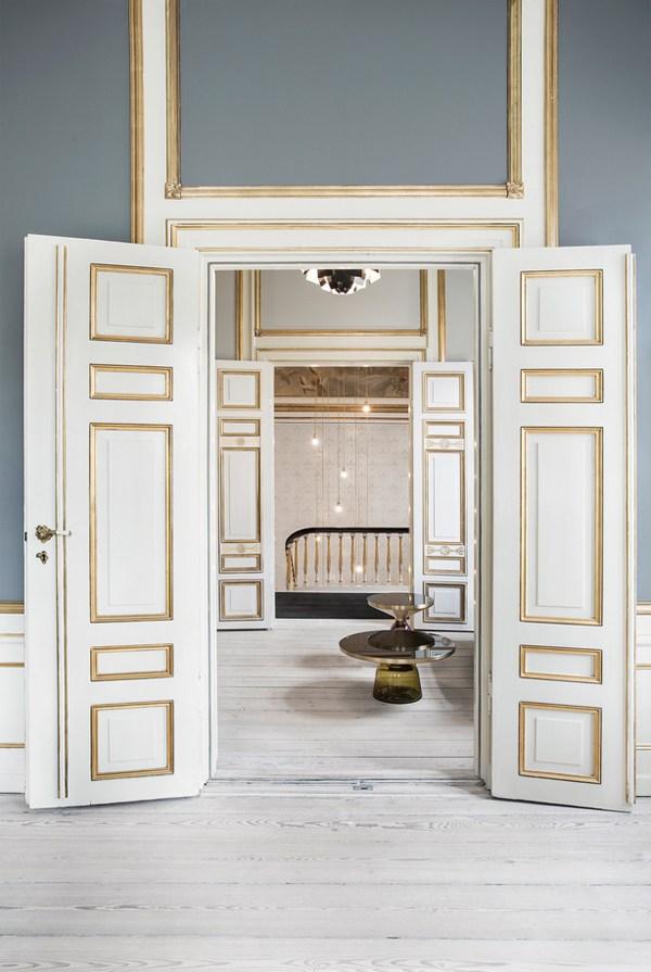 Historical-doors