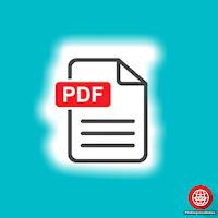 Guias pdf aplicacion en marketing