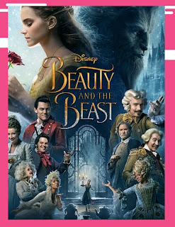 Online Stories for Kids   The Beauty & The Beast  