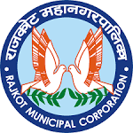 RMC Recruitment For Executive Engineer Post 2019