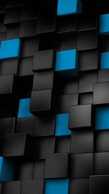 صور وخلفيات جديدة - خلفيات شاشة دقة عالية HD