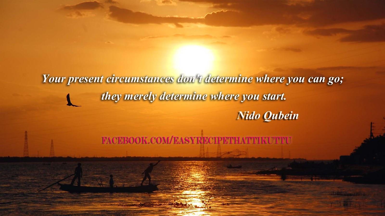 Beautiful Sunrise Mountain Quotes. QuotesGram