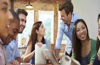 https://www.hindikaka.com/2020/03/become-an-successful-insurance-agent-hindi.html