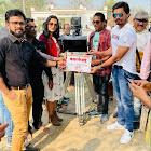 Banarasi Babu webseries  & More
