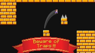 Trap Dungeons 2 Apk - Free Download Android Game