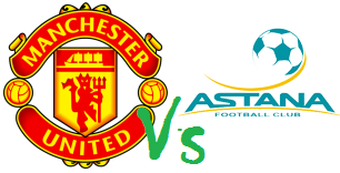 Manchester United win