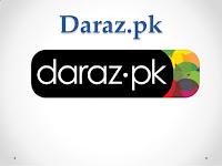 https://www.daraz.pk/-i109714091-s1260102996.html?spm=a2o7e.10603407.0.0.65e12a979A4TVX&urlFlag=true&mp=2