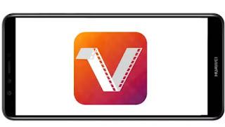 تنزيل برنامج فيد ميت 2021 VidMate Premium mod Ad Free مدفوع مهكر بدون اعلانات بأخر اصدار للاندرويد من ميديا فاير