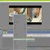 طريقة التحكم في سرعة الفيديو - سوني فيغاس