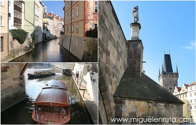 Bajo-el-Puente-Carlos-Praga