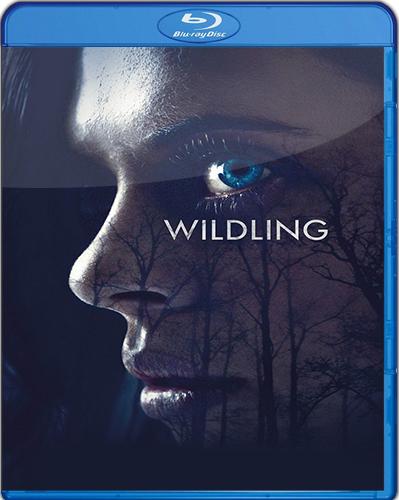 Wildling [2018] [BD25] [Subtitulado]