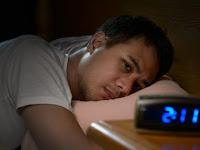 5 Dampak Negatif yang Akan Anda Terima Dari Keseringan Kurang Tidur