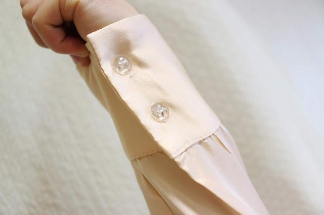 umaggio etsy, umaggio etsy review, umaggio brand, umaggio blog review, UNDICESIMO MAGGIO review, UNDICESIMO MAGGIO blog review, UNDICESIMO MAGGIO brand, UNDICESIMO MAGGIO silk shirt