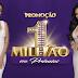"""Promoção Rommanel """"1 Milhão em Prêmios"""""""