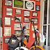 Jual Scooter Jaman Now Hemat Biaya di Makassar