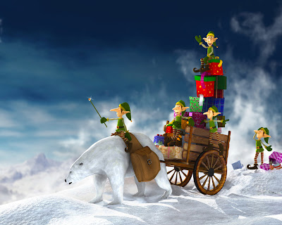 Christmas-Wallpapers-For-Desktop