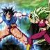 Dragon Ball Super - Episode 116 Subtitle Indonesia
