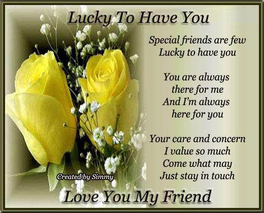 33 Best Happy Friendship Day Quotes For Best Friend Friendship Day