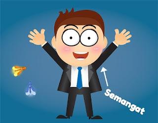 11 Cara menghilangkan rasa jenuh & bosan saat di kantor / bekerja di tempat kerja