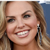 'Bachelorette' Hannah Brown: People Labeled Me 'Promiscuous,' 'My Faith Has Been Questioned By Thousands Who Don't Know My Heart'