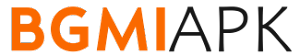 BGMIAPK.com - Download BGMI Official Update v1.5.0 (APK+OBB)