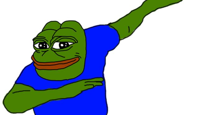 ¿Quién es Pepe el Sapo y por qué es considerado un símbolo de odio en Estados Unidos?