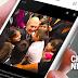 ChurchNews (Noticias de La Iglesia) Ahora tiene App en Español y Portugués. Descárgala Gratis.