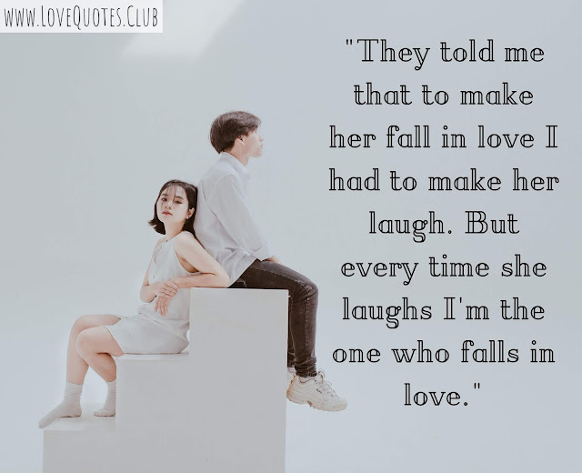 Love You Quotes For Her