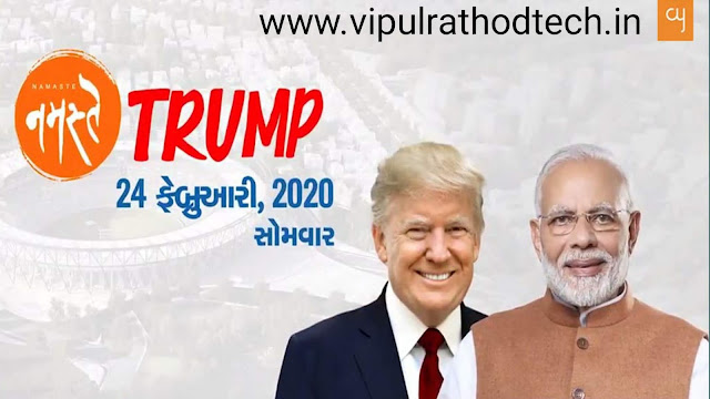 donald trump,trump in india,donald trump india visit,donald trump in india,trump india visit,trump india,gujarat,trump gujarat visit,donald trump visit india,donald trump india visit 2020,namaste trump,donald trump in agra,donald trump india,donald trump india tour,trump,melania trump,donald trump news,modi trump,president donald trump,donald trump india visit date,donald trump gujarat