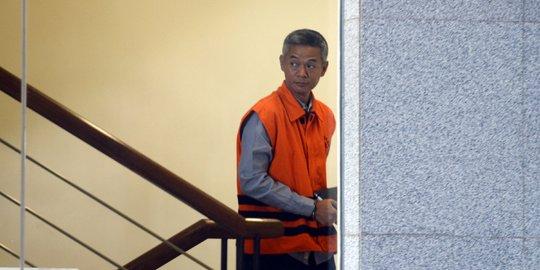 KPK akan Hadirkan Tim Hukum PDIP dalam Sidang Wahyu Setiawan