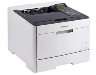 Canon i-SENSYS LBP7680Cx Drivers, Review And Price
