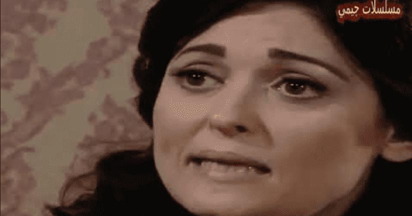 مسلسل سامحوني ماكنش قصدي الحلقة 1