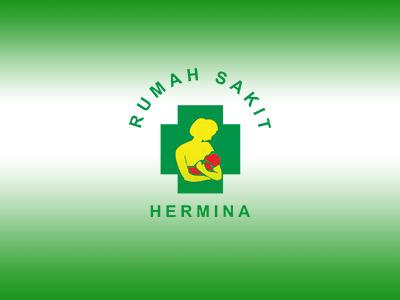 Lowongan Kerja Rumah Sakit Hermina, Lowongan Kerja Kaltim Agustus September Oktober Nopember Desember 2019 Januari 2020