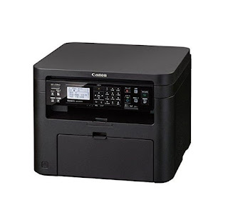 Canon imageCLASS MF242dw Driver Download And Review
